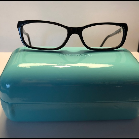 2dc2187e267a Authentic Tiffany Eyglasss Frames TF 2036. M 5a6911755521be6058f4227f.  Other Accessories ...